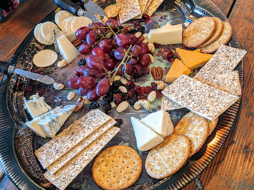 Windmill-cheese-tray.jpg